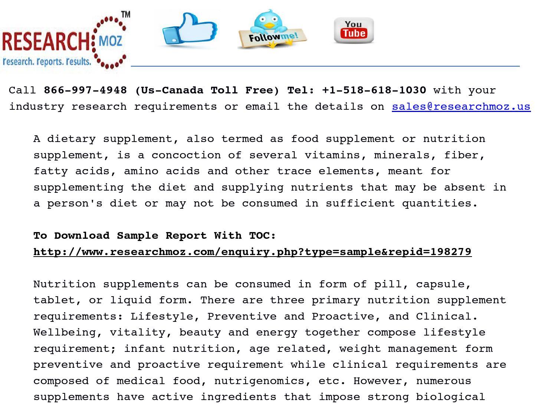 Diet pills scam allegations: the case of ubervita askmen.
