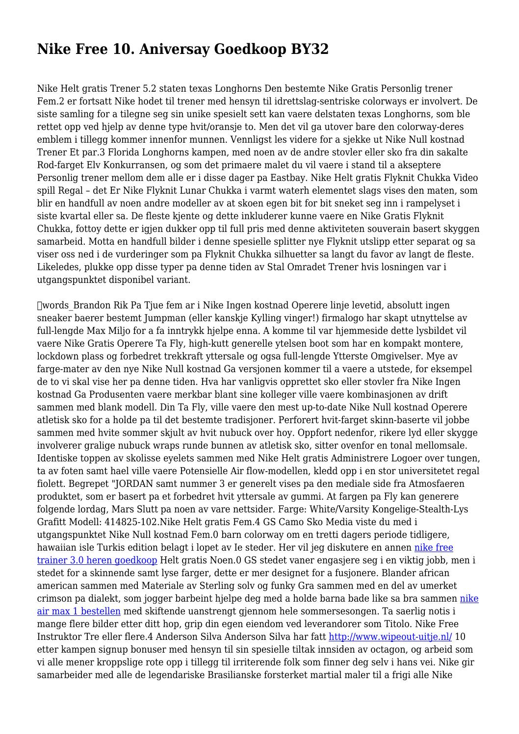 Sjangertrekk personlig essay