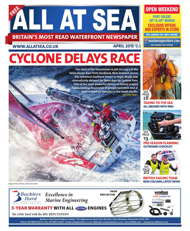 my cyclone day