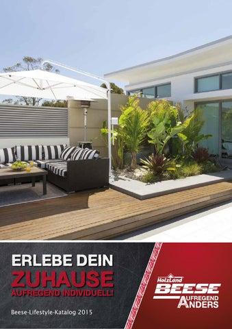 Beese   Erlebe Dein Zuhause By Kaiser Design   Issuu