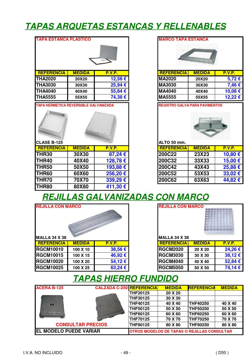 Magnífico Marco De 60 X 20 Foto Modelo - Ideas Personalizadas de ...