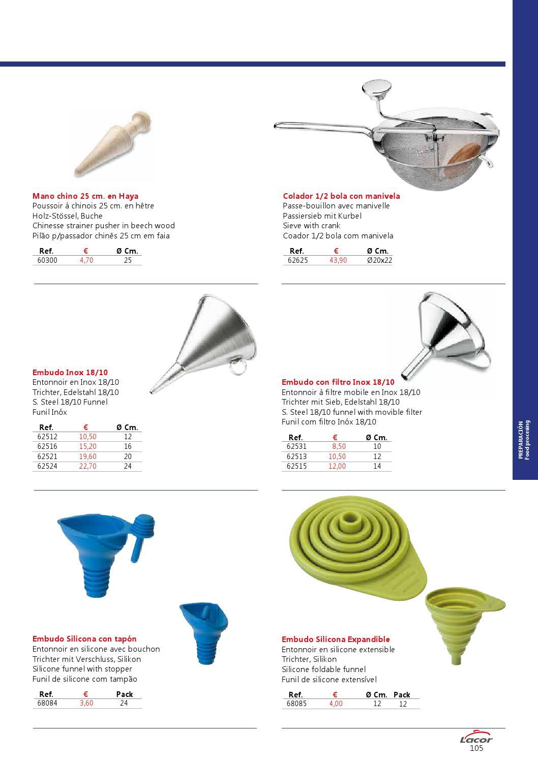 RoadRoma Silicona para Hornear para Hornear Pan Cocinar Pasteler/ía Crema Aceite BBQ Herramientas Cepillo de Basting