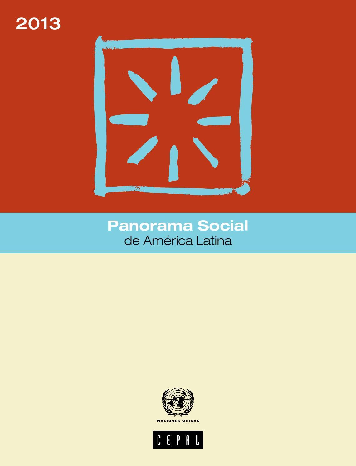 Manorama Yearbook 2009 Pdf