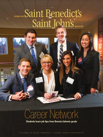 What are the physician assistant pre-professional core classes for the first two years at st johns university?