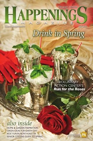 April 2015 Happenings Magazine By Happenings Magazine Issuu