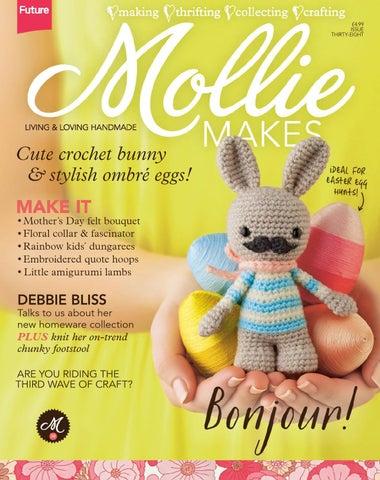 Stylecraft baby blanket /& Bib spécial crochet pattern 9... Gratuit UK p/&p