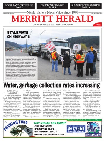 merritt herald march 26 2015 by merritt herald issuu