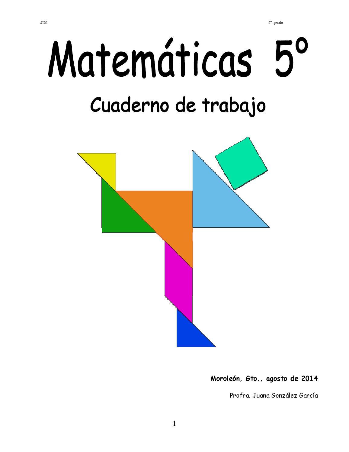 01 mat desafos 52014 2015 by Miguel Angel Gutierrez Villegas  issuu