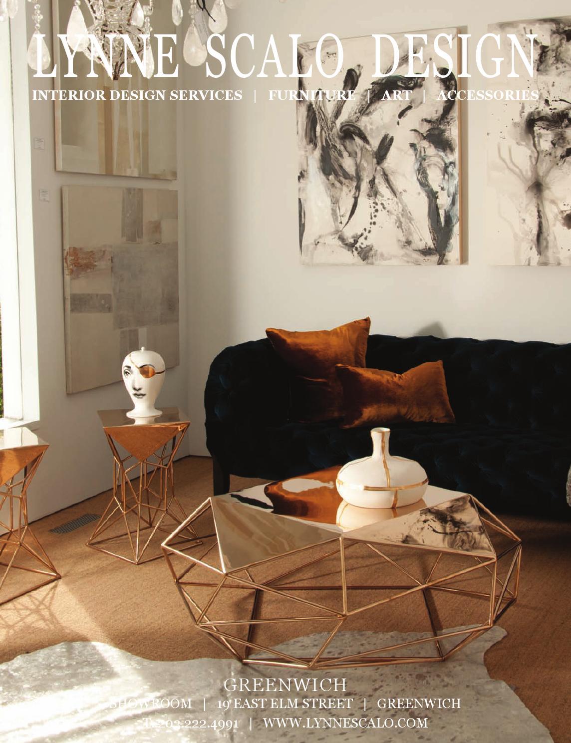 East coast home design march 2015 by east coast home publishing issuu