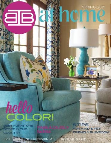 IBB At Home - Spring 2015 by IBB Design - issuu Ibb Design Home on batman design, ibew design, ive design, berlin design, obj design, yemen design, dubai design, rth design,