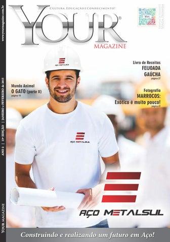 16a8406193 Edição de 13 fevereiro de 2015 by O Progresso Digital - issuu