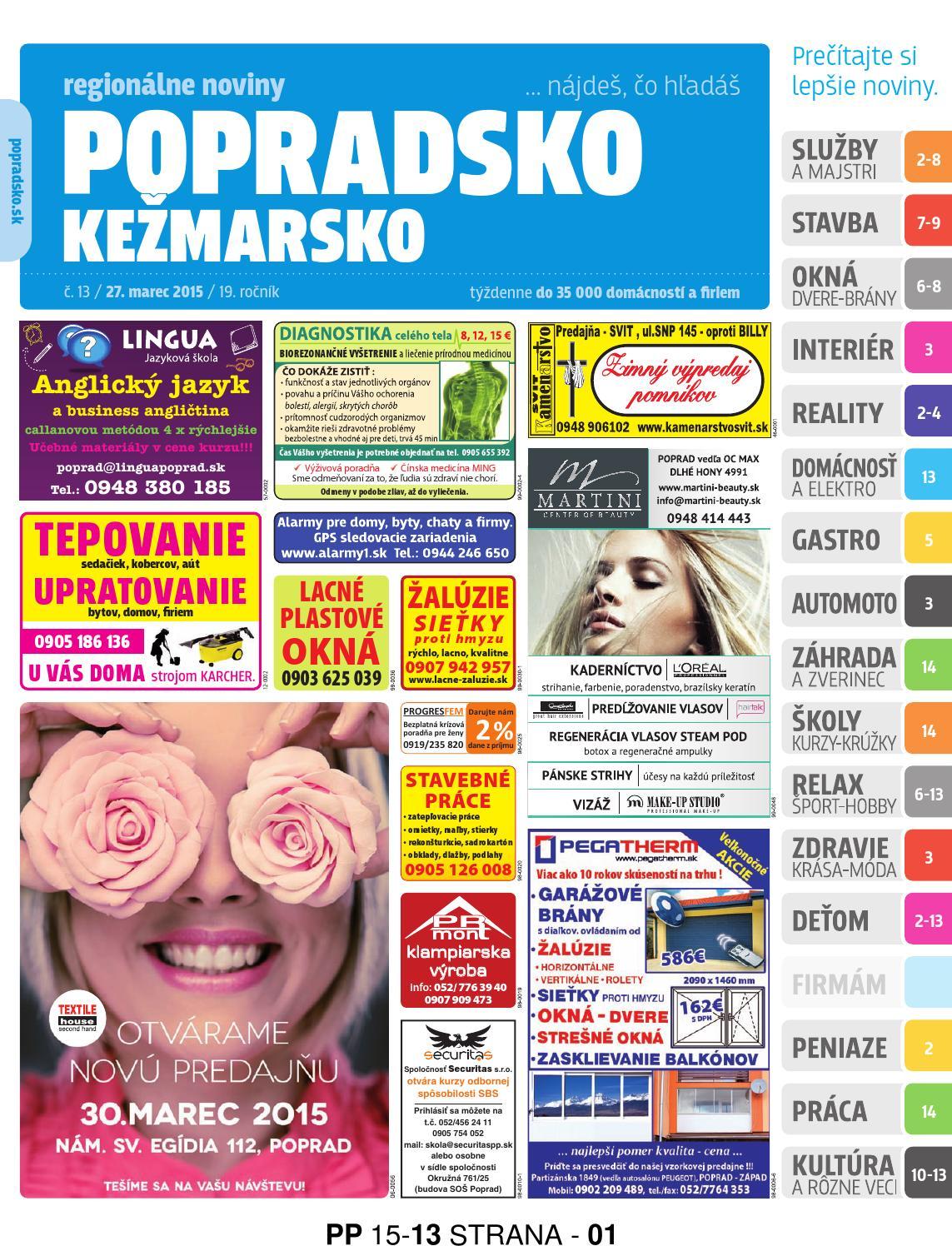 poľský datovania nás Szukaj