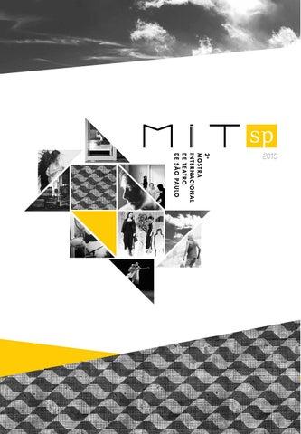 a0445f04ee99a Mitsp 2015 cartografia by MITsp - issuu