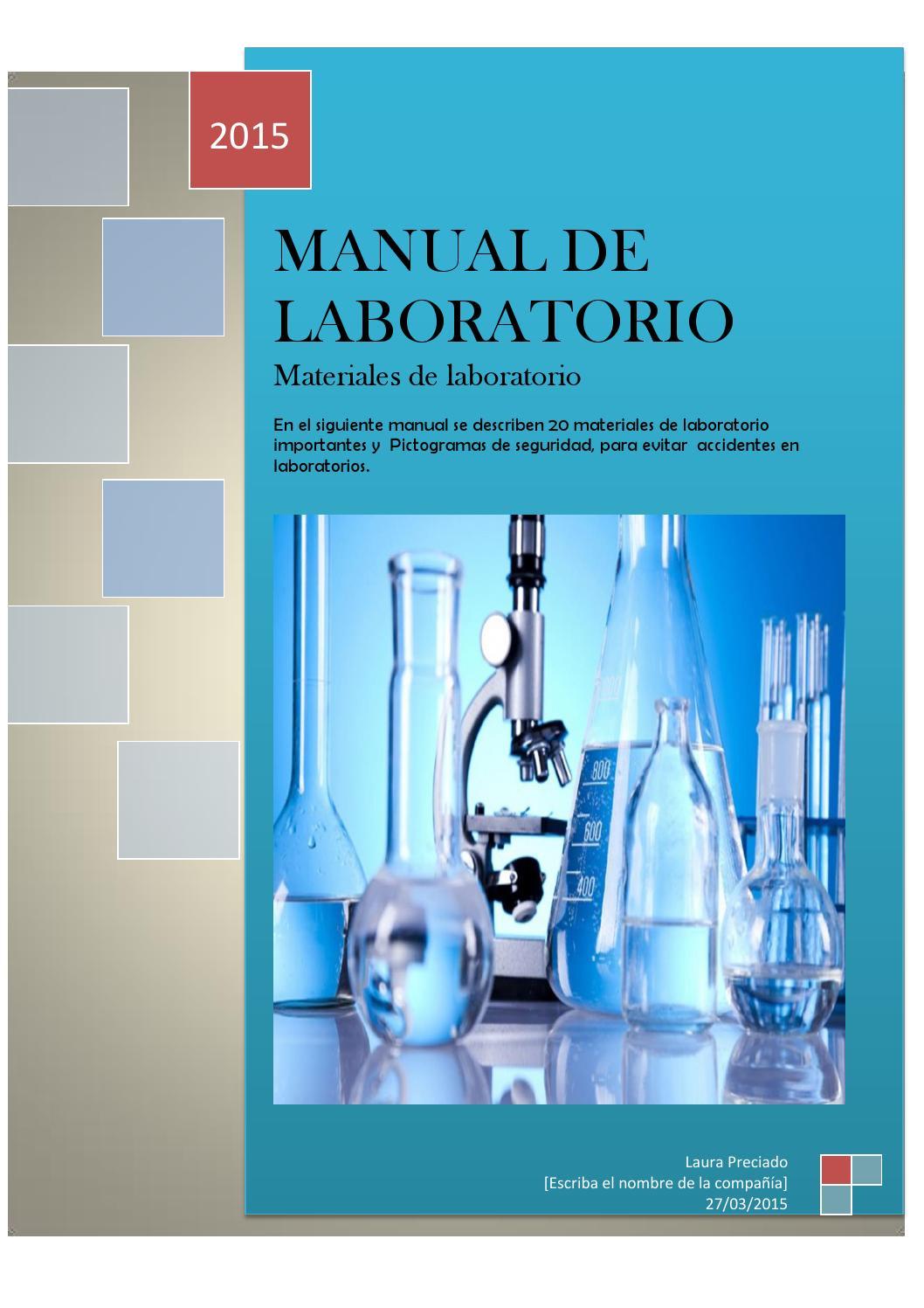 libro un manual de vida pdf