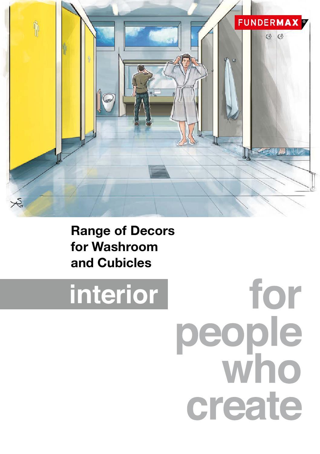 sanit rn kolekce fundermax interior by sortim praha s r. Black Bedroom Furniture Sets. Home Design Ideas