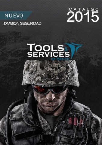 Catalogo Tss by tools - issuu 29d97efc9fc