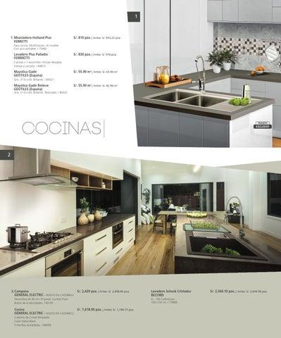 catalogo premium marzo 2015 by cassinelli issuu