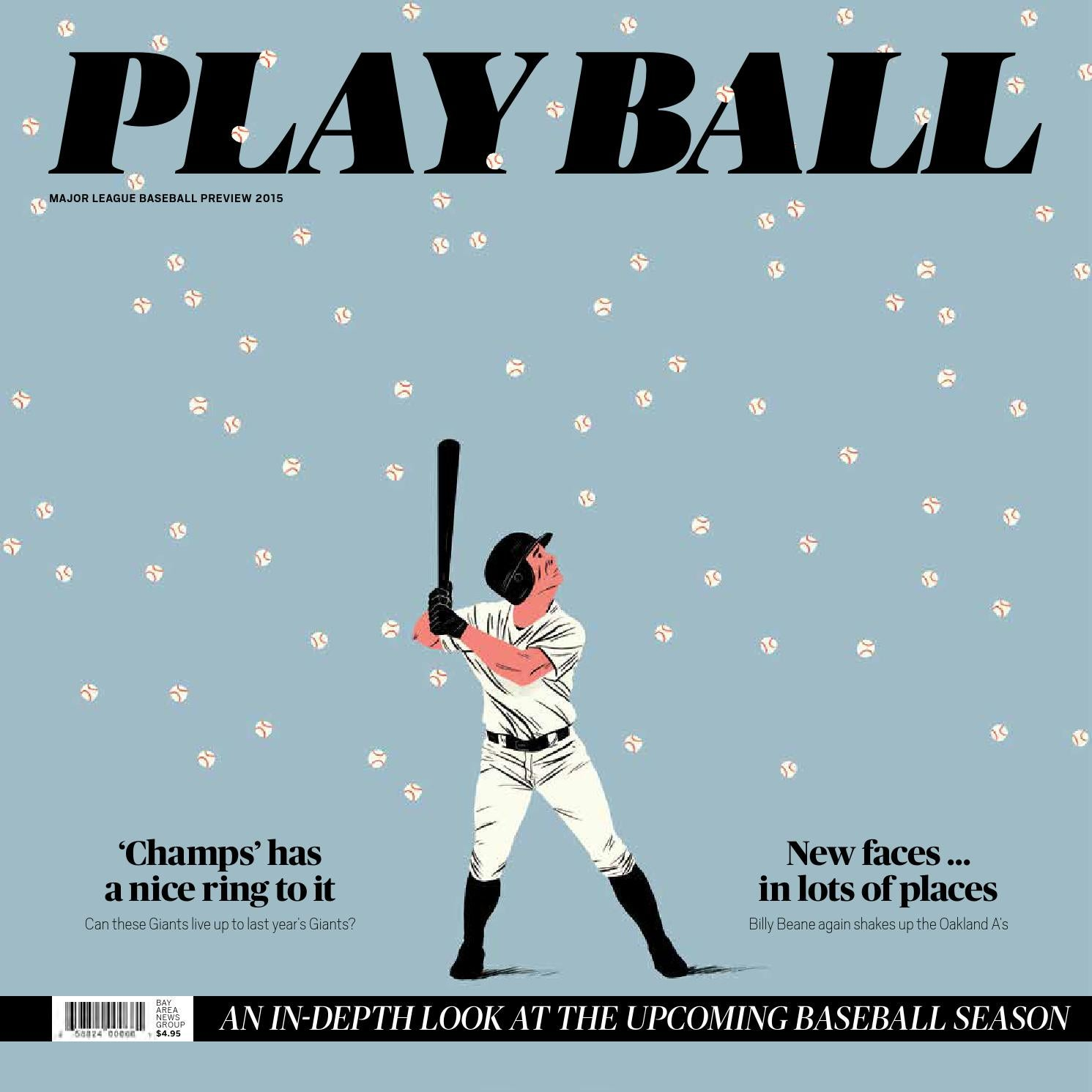 a2f764d9668 Play Ball by Tim Ball - issuu