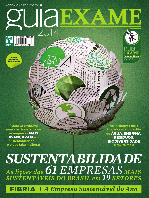 Guia EXAME 2014 by Revista EXAME - issuu 5dd0541b8255f