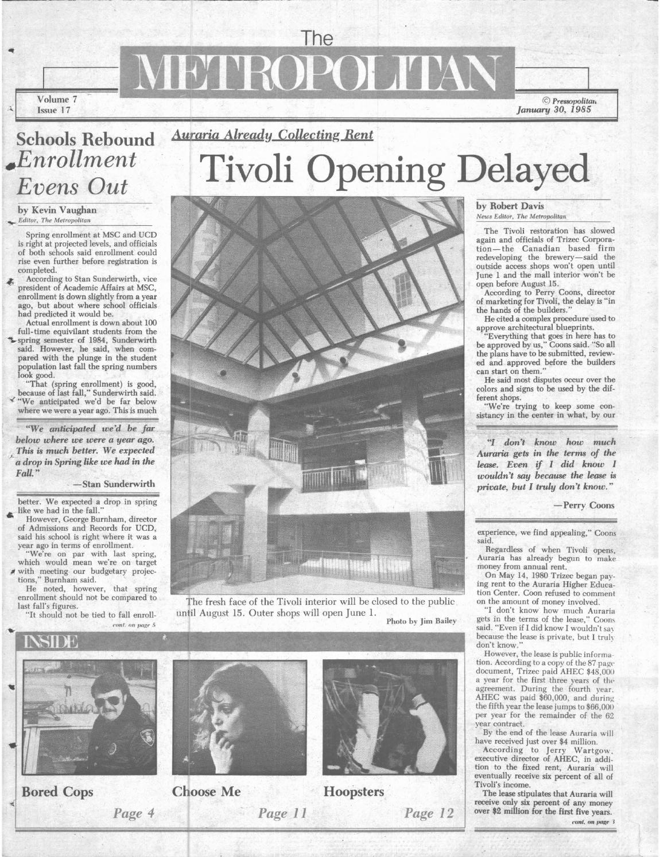 7 31 1985