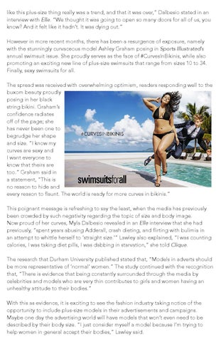 Blush Magazine - Spring 2015 by Blush Magazine - issuu