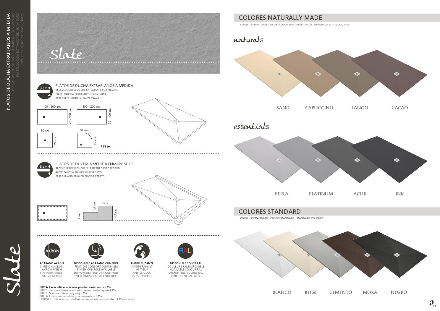 acquabella general catalogue 2015 by udele tile issuu