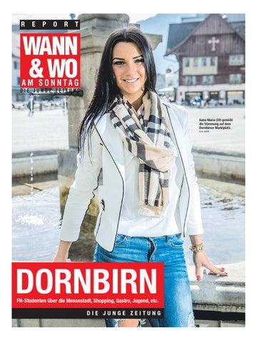 Jacken, Mäntel & Westen UnermüDlich Modische Damenjacke In 42 Zu Den Ersten äHnlichen Produkten ZäHlen Damenmode
