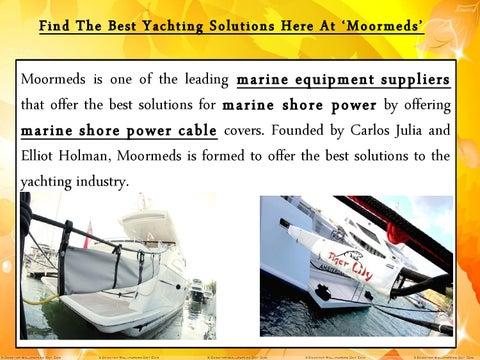 Roof Racks Trailers Boats Outdoor Sports Generous 10mm Elastic Bungee Rope Shock Cord Tie Down Green
