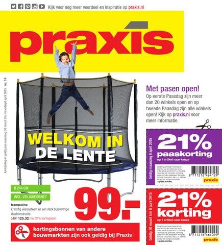 e9c11619ec9 Praxis folder week 14 - 2015 by online folders - issuu