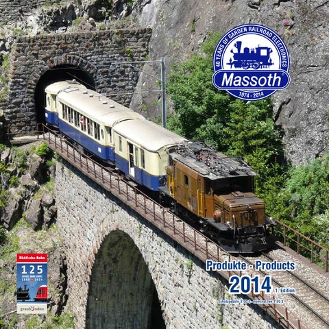 Rollprüfstand Spur 1//G Massoth El NEU blau transp Art 8101200
