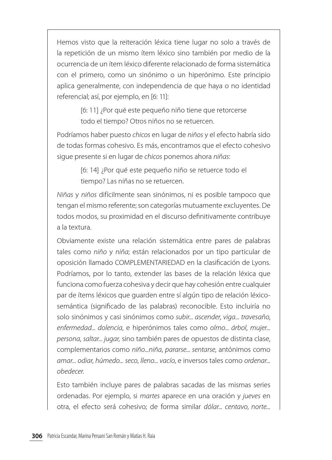 Manual de escritura para carreras de humanidades by Jaime Espinoza ...