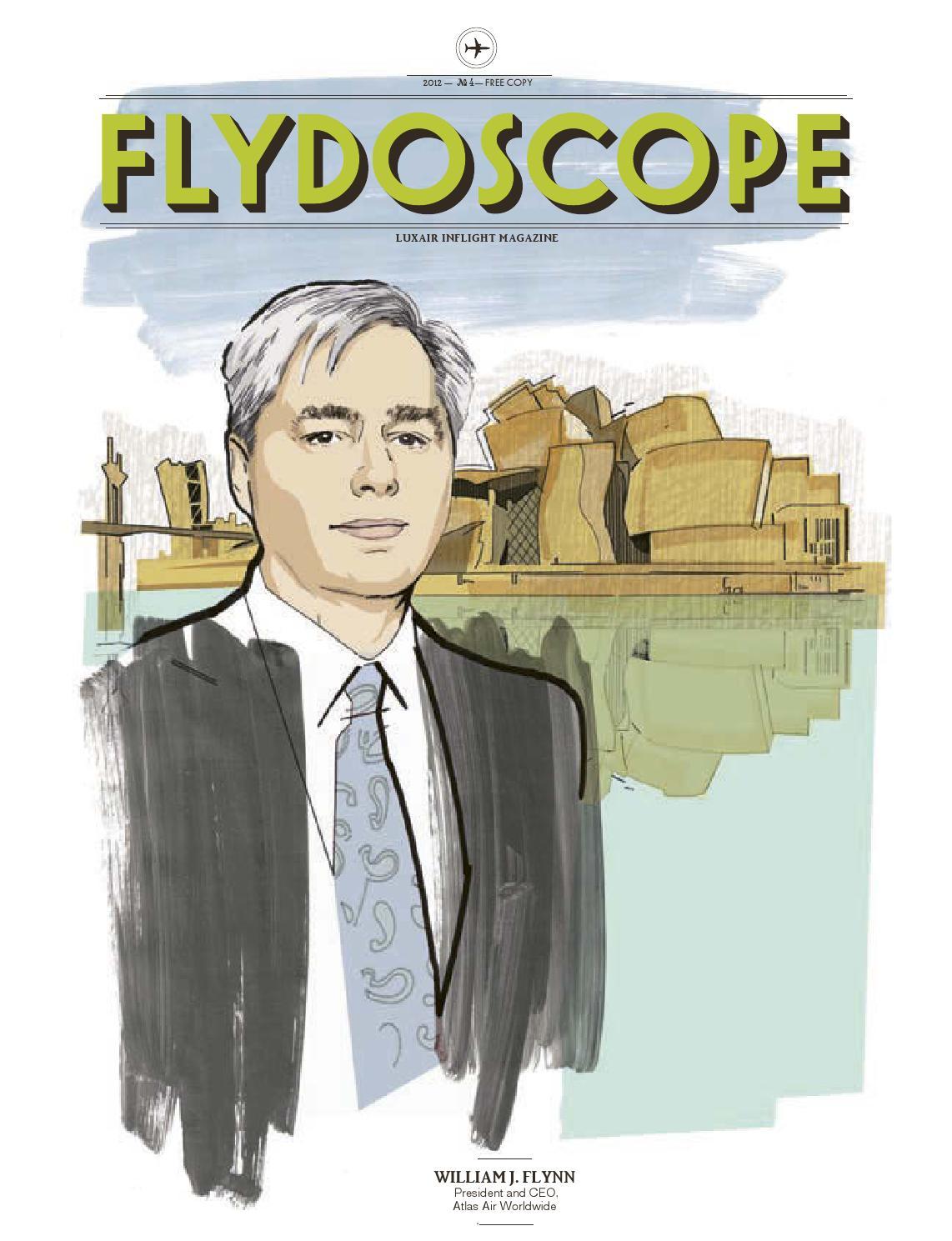 Flydoscope N°4 2012 by Maison Moderne - issuu 4dadc2d6f51