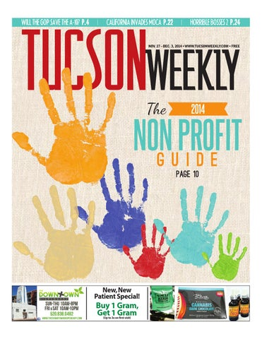 tucson weekly november 27 2014 by tucson weekly issuu rh issuu com