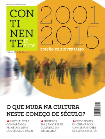 Arte veculo intervenes na mdia de massa brasileira by arte veculo intervenes na mdia de massa brasileira by anamariamaia issuu fandeluxe Choice Image