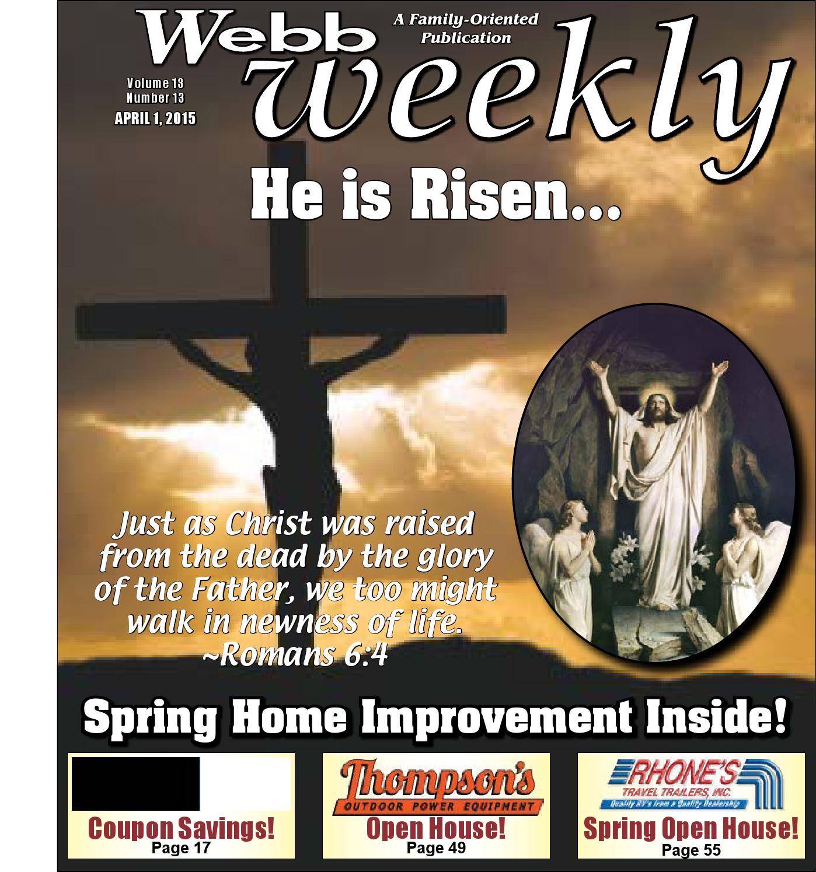 9a367003cfb01e Webb Weekly April 1