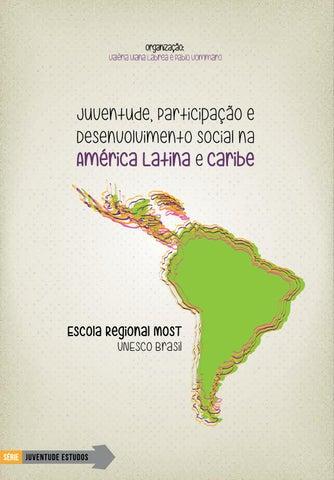Are americano chat gay internacional latino sorry, that