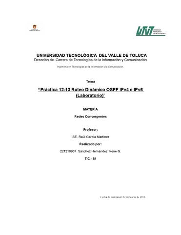 List of solution manuals by arsalan malik zaviar issuu practica12ipv4 13ipv6 fandeluxe Image collections