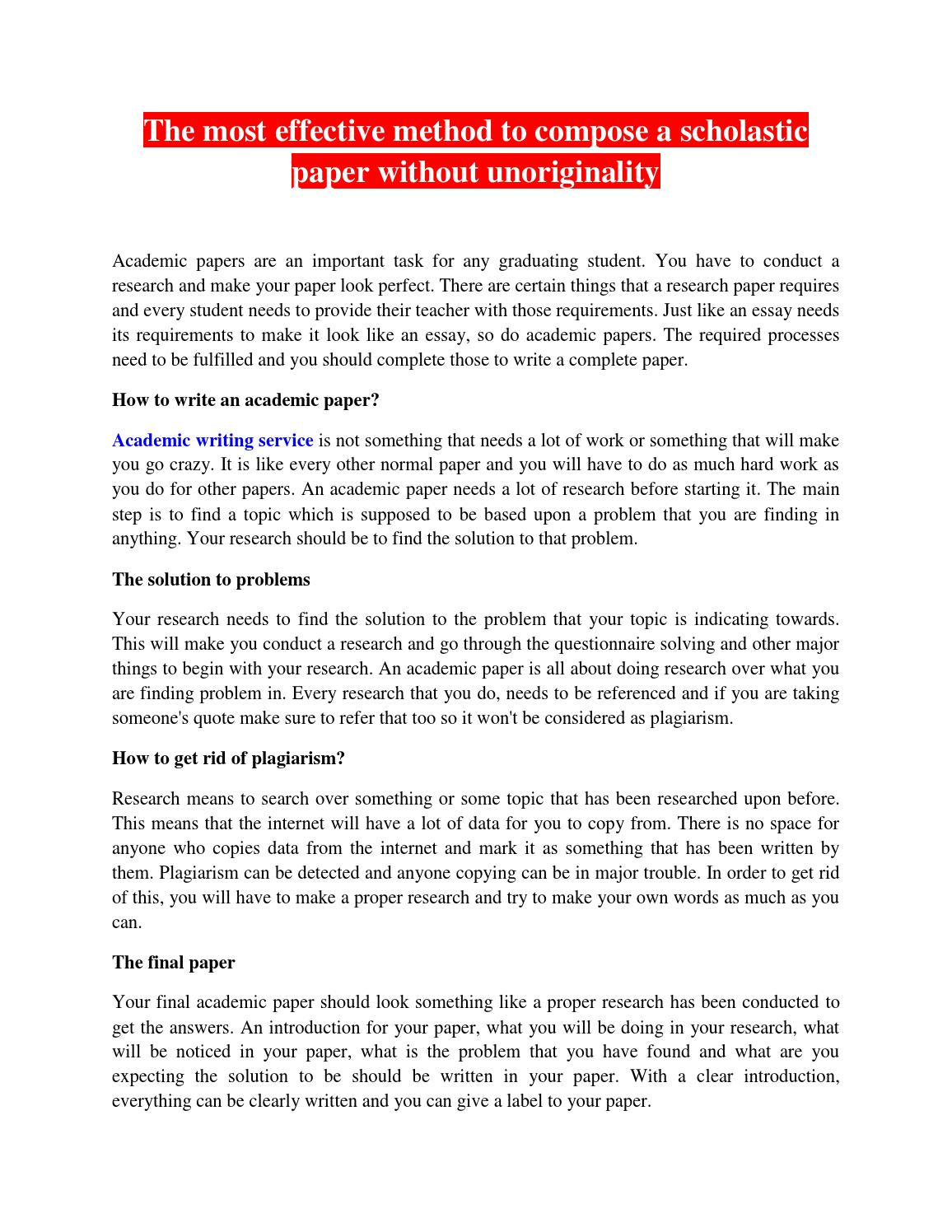 Sickle cell anemia how to write an essay