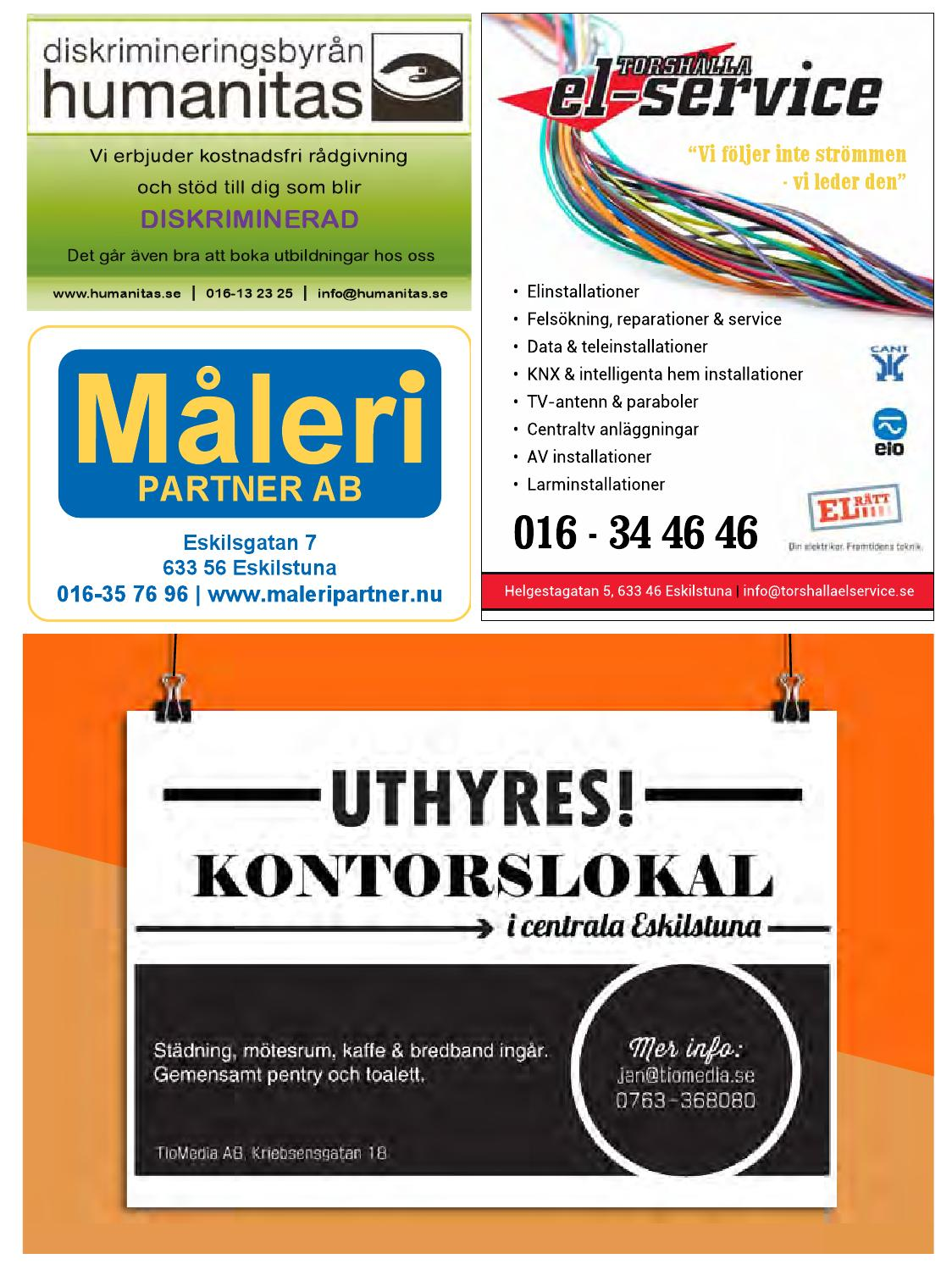 Nöjesliv Hemmaliv april 2015 by TioMedia - issuu