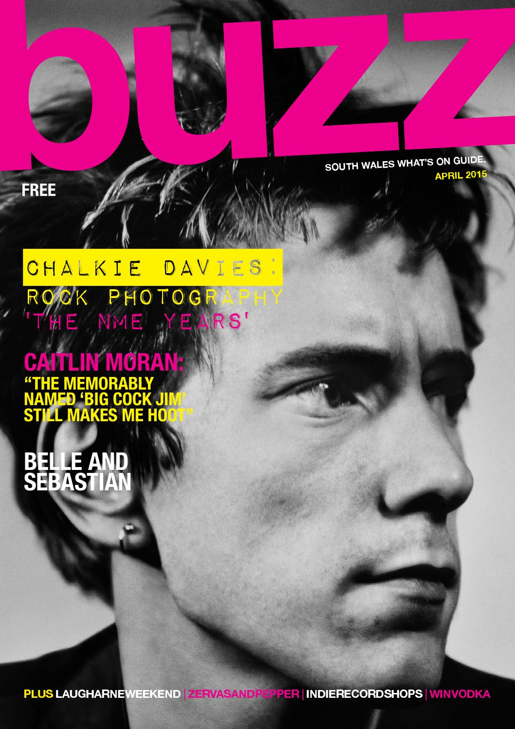 Buzz april 2015 music issue by buzz magazine issuu fandeluxe