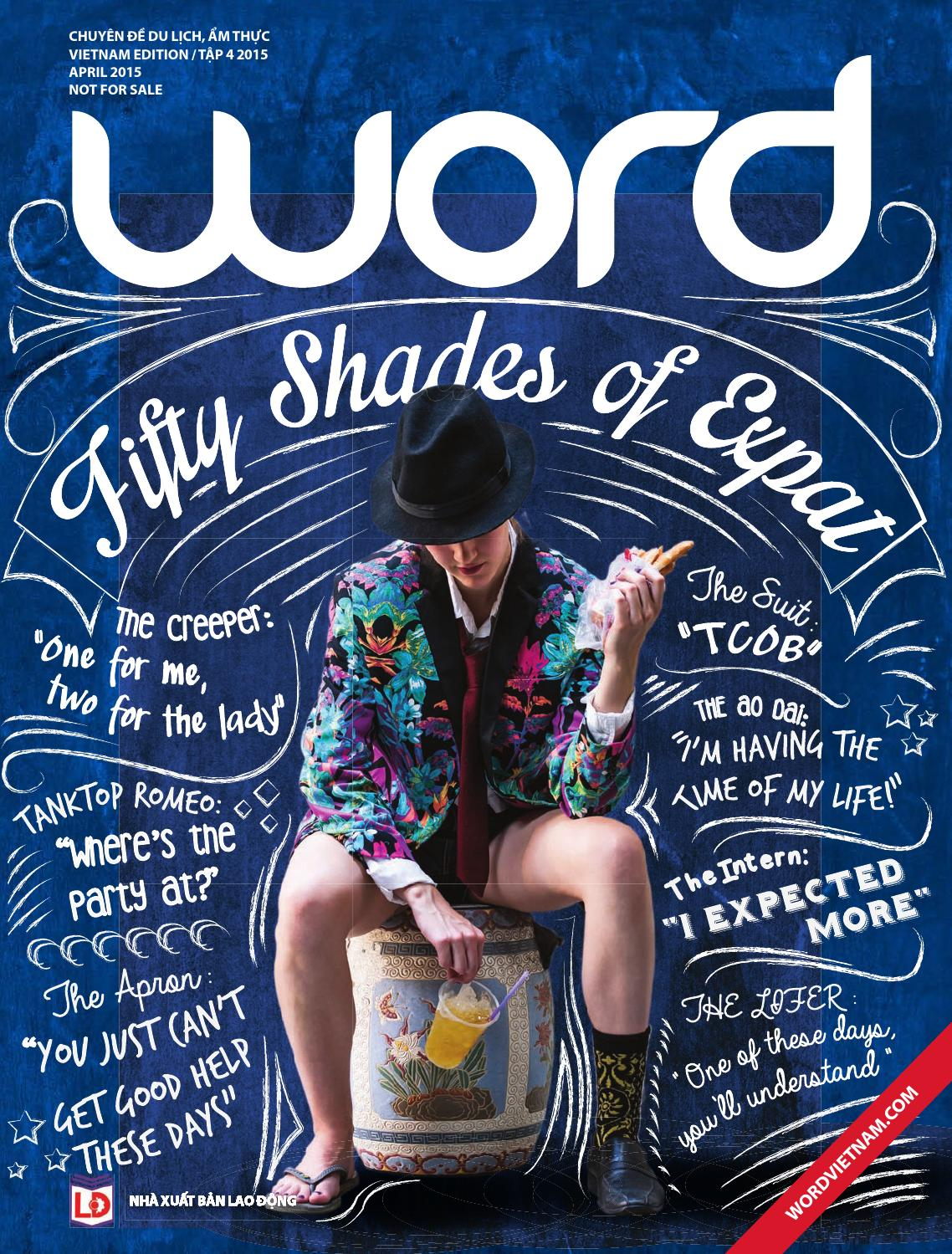 Word Vietnam April 2015 By Issuu Electronic Symbol Chart Http Electronicsandyoucom Circuit Mixed