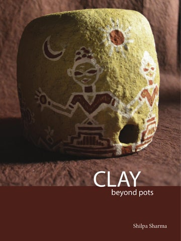 Terracotta pots in bangalore dating