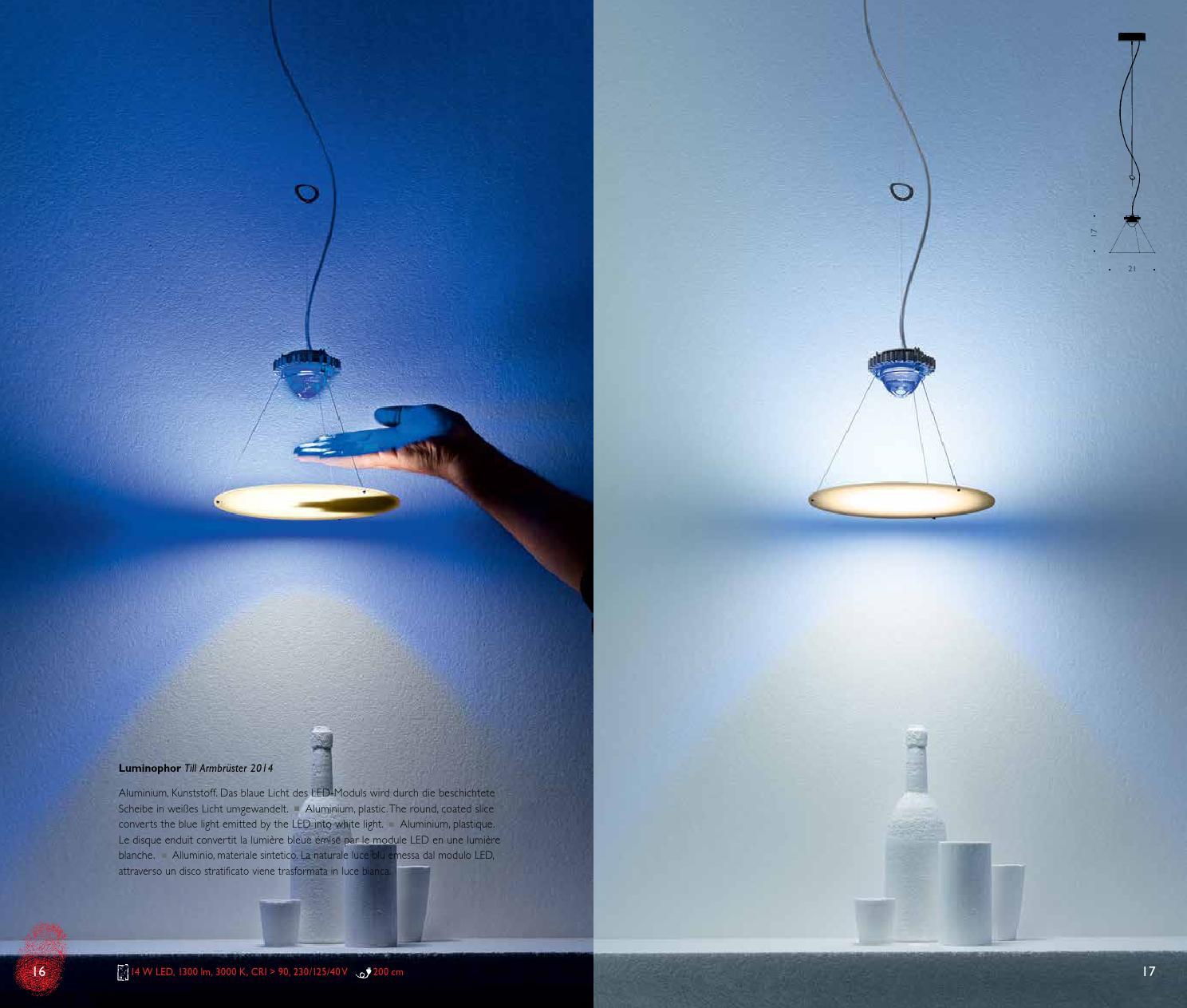 NSLUMO 18SMD LED plaque dimmatriculation Lampe pour O`pel A`stra F 92-98 C`alibra 89-97 V`auxhall