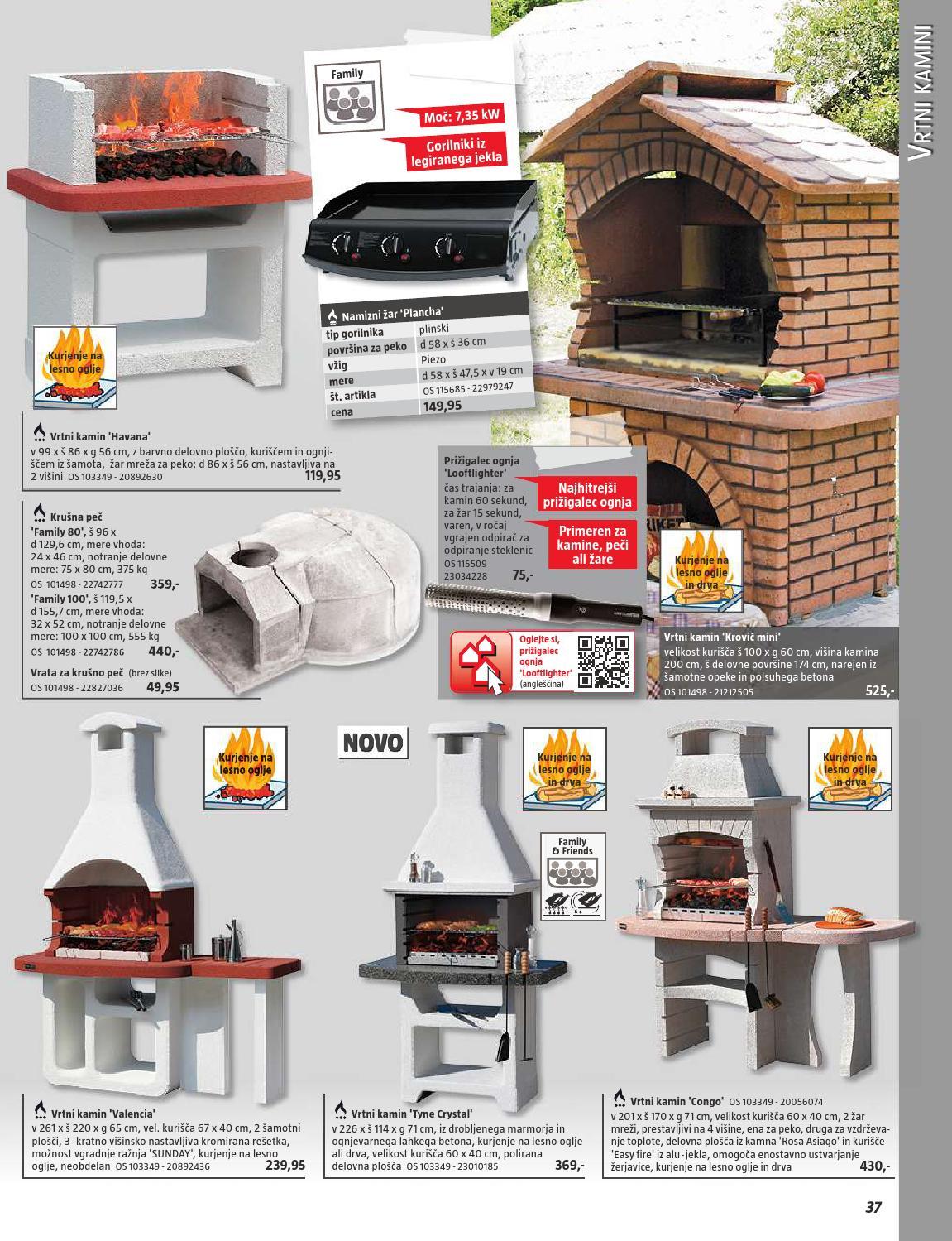 bauhaus katalog vrtno pohi tvo 2015 by issuu. Black Bedroom Furniture Sets. Home Design Ideas