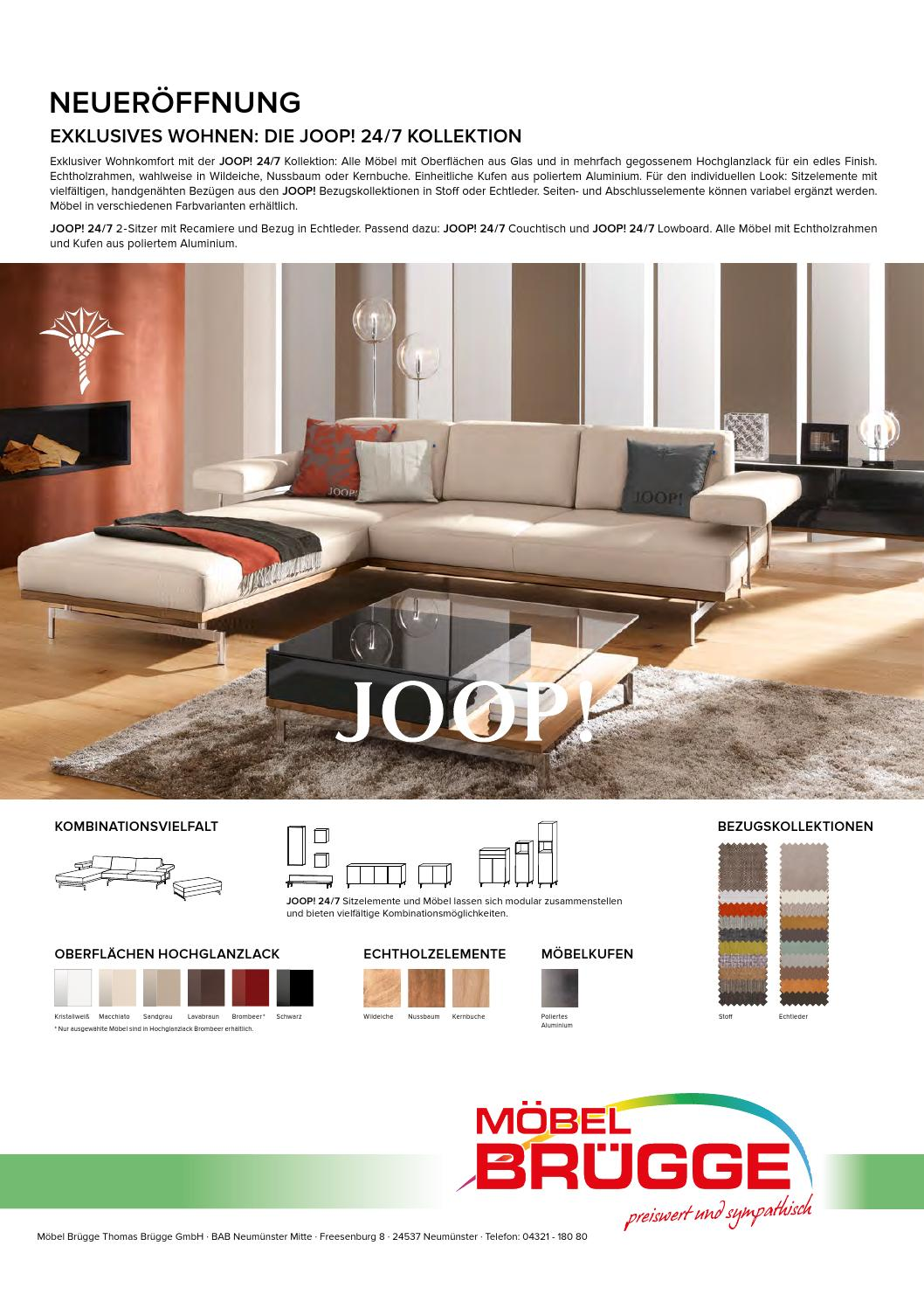 friesenanzeiger april 2015 by new media works issuu. Black Bedroom Furniture Sets. Home Design Ideas