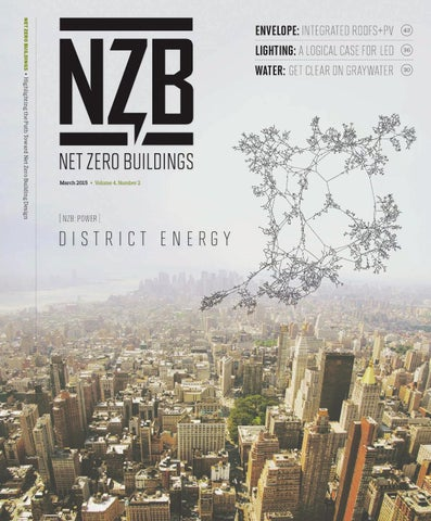 net zero buildings march 2015 by construction business media issuu