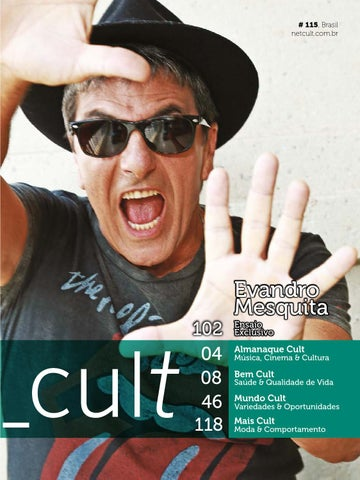 Revista cult 115 online by Revista Cult - issuu 9c883b46c4