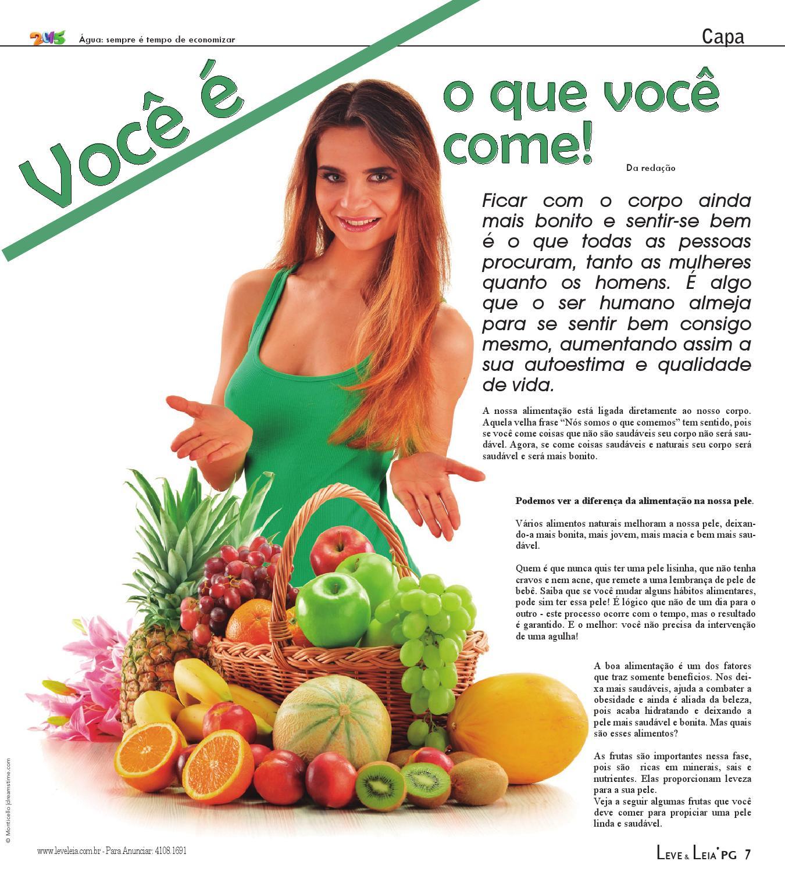 96808a6ffc Leve e Leia Março 2015 by Editora Sunshine - issuu