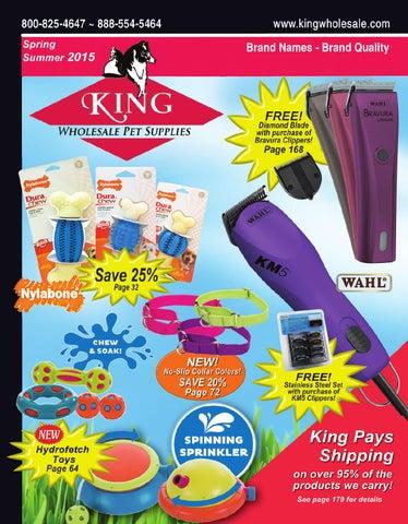 Spring Summer 2015 Catalog by KingWholesale Inc - issuu b7bfc52e47d12