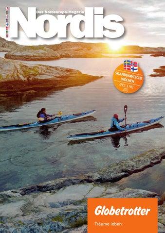 Nordis - Globetrotter 2015 by Nordis-Magazine - issuu b9f684596d